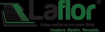 1022_logo