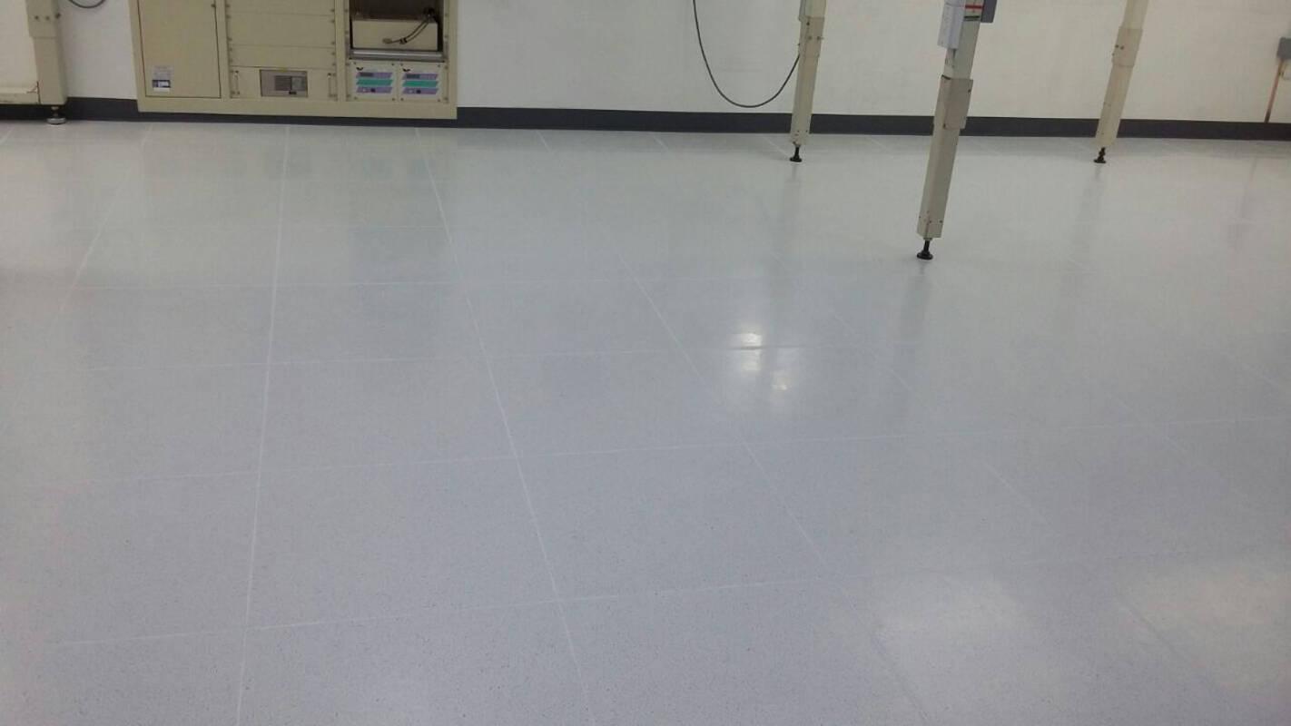Esd Tile Flooring : Other floorings vinyl flooring sheet tiles
